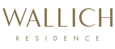 wallich residences