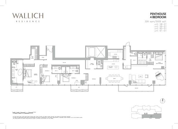 wallichresidence-penthouse4br.jpg