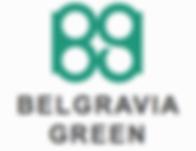 Belgravia-Green-Header-Logo.png