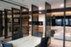 glassdoor4
