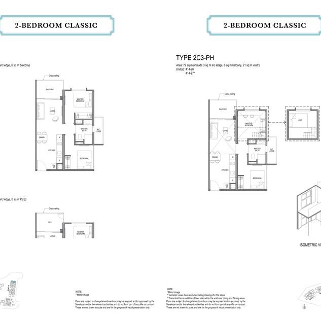 2-Bedroom-Classic.jpg