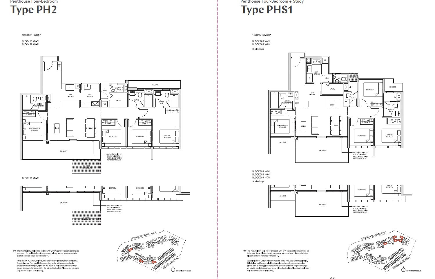 Affinity-At-Serangoon-Floor-Plan-PHS1.jp