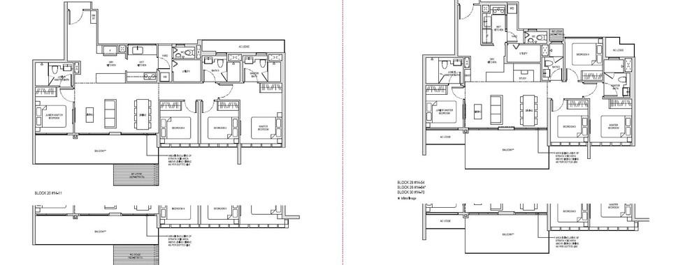 Affinity-At-Serangoon-Floor-Plan-PHS1.jp