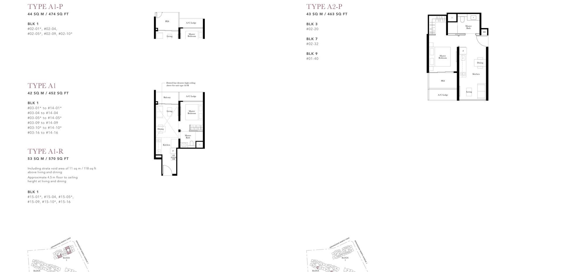 1-Bedroom_Floor Plans.jpg