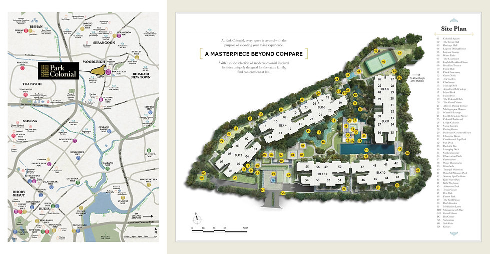 Park-Colonial-Site-Plan.jpg