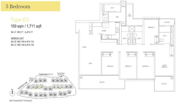 treasureattampines-floorplan-E3-693x400.