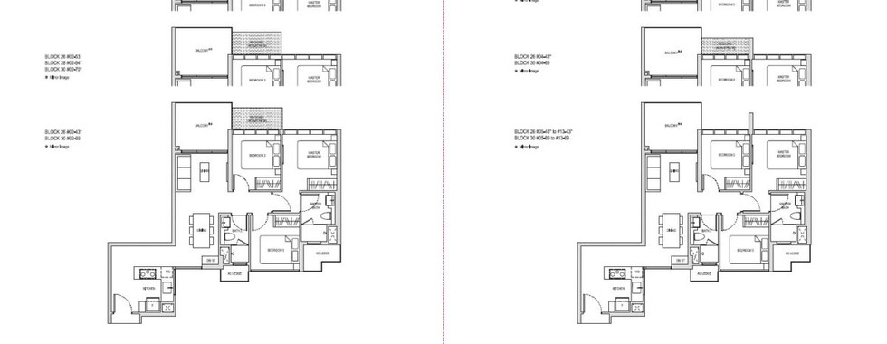 Affinity-At-Serangoon-Floor-Plan-C2-1200