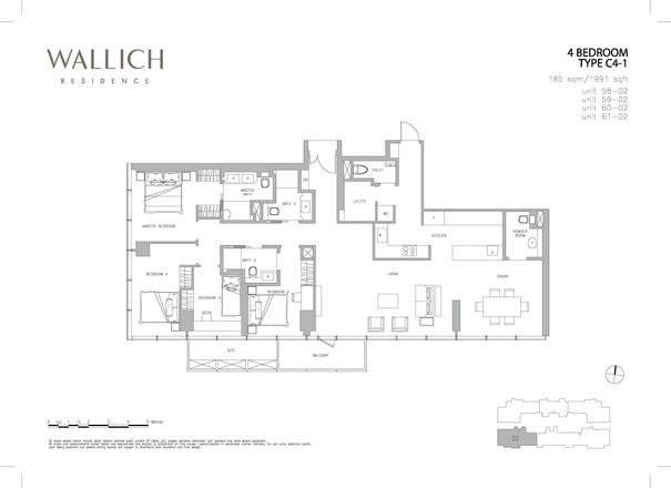 wallichresidence-4bedroom.jpg