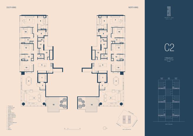 C2-Floorplan-21-Angullia-Park-1.jpg
