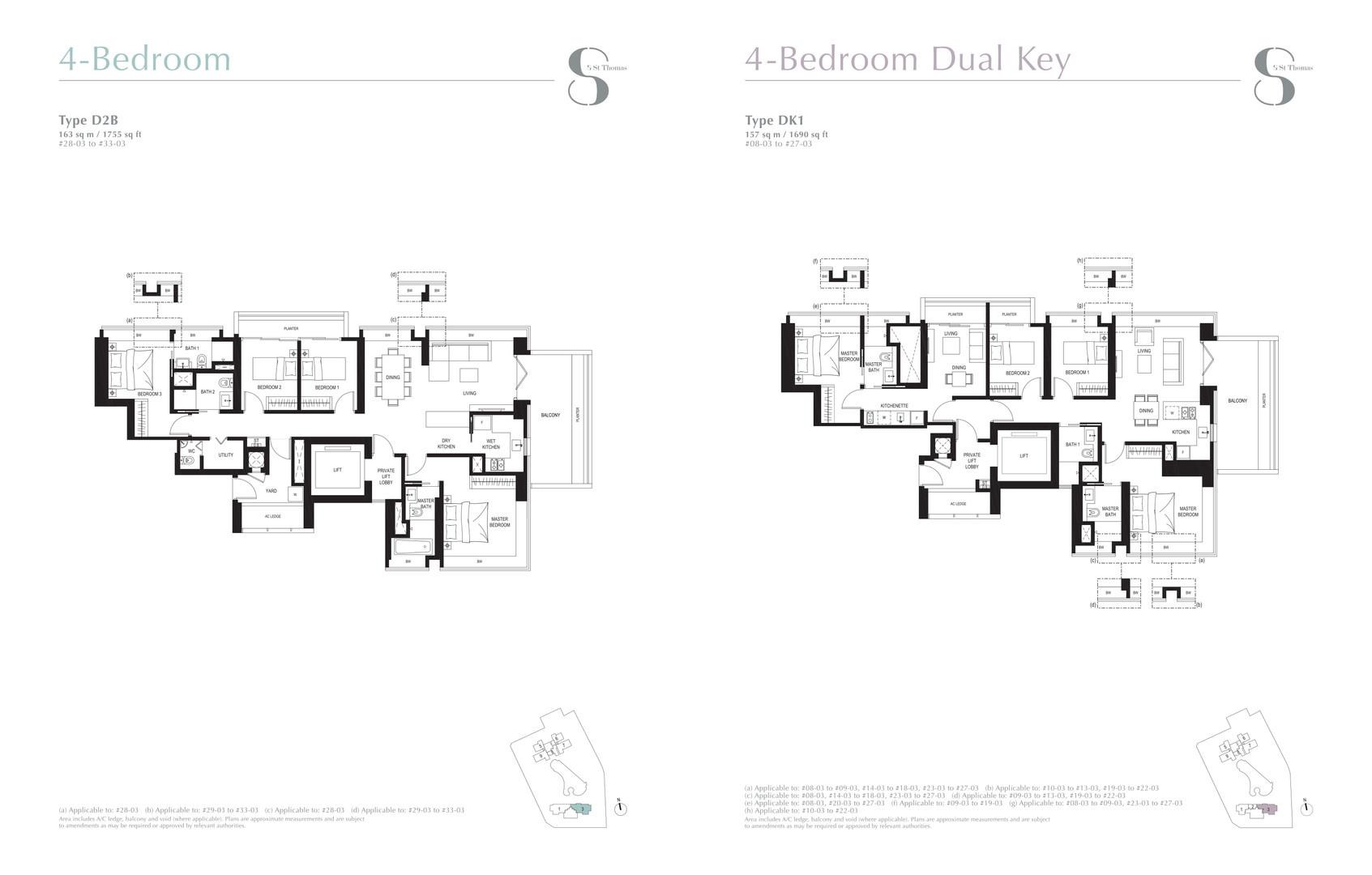 4-Bedroom-Dual-Key.jpg