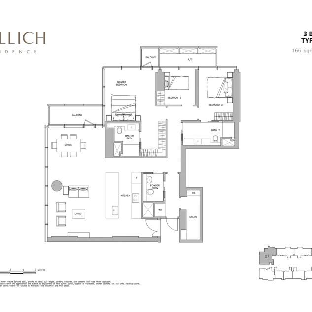 3-Bedroom-Type-A3-3-40.jpg