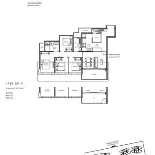 parc-esta-floor-plans-12-qBw900.jpg