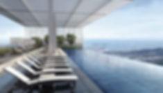 wallich-residence-gallery-4-700x400-1-70
