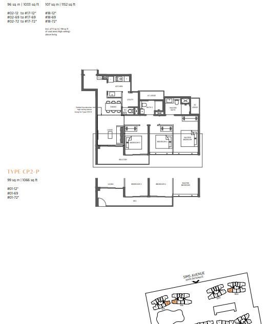 parc-esta-floor-plans-10-BrU600.jpg