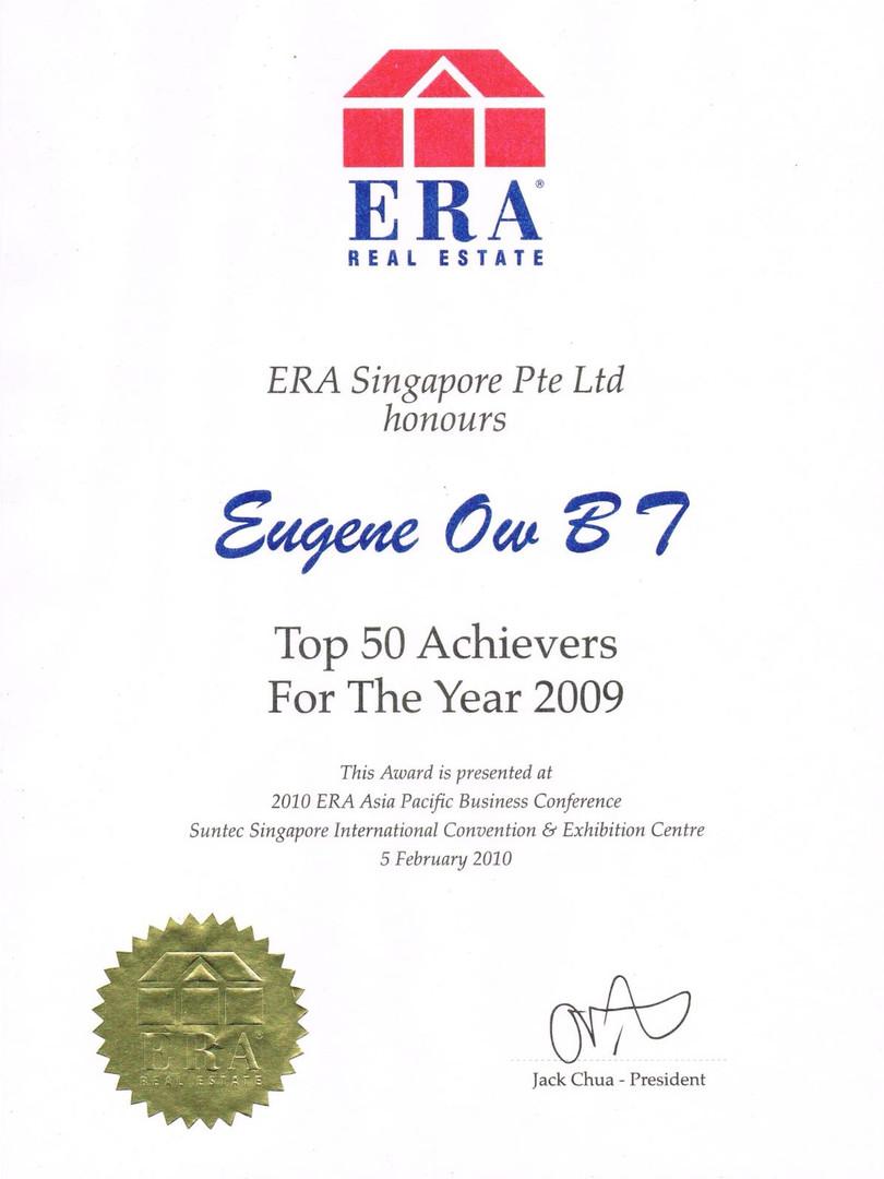 Awards  (9).jpeg