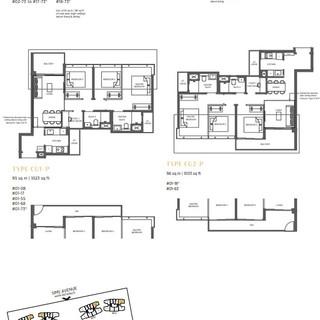 parc-esta-floor-plans-9-XKy400.jpg