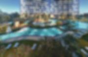 parc-esta-facilities-9-Va4600.jpg