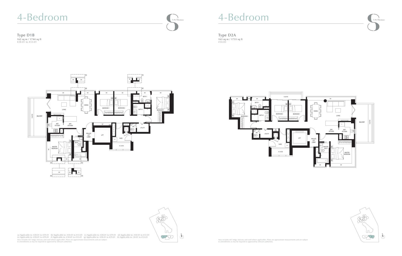 4-Bedroom.jpg