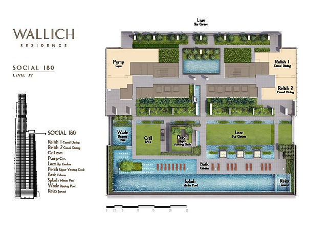 wallich-residence-siteplan-social-180.jp