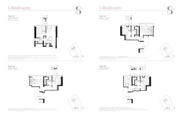 1-Bedroom.jpg