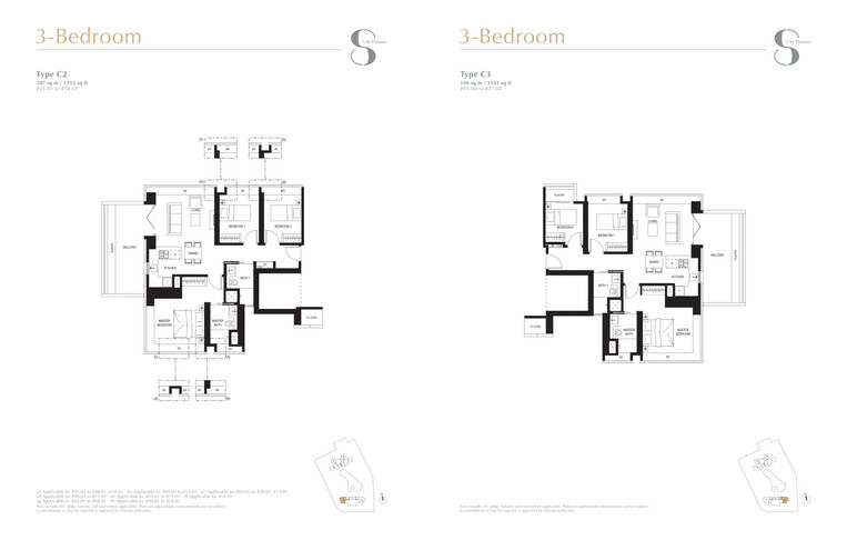 3-Bedroom_2.jpg