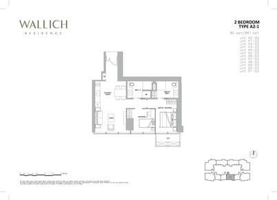wallichresidence-2bedroom.jpg