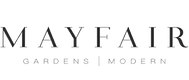 Mayfair-Gardens-Logo.png