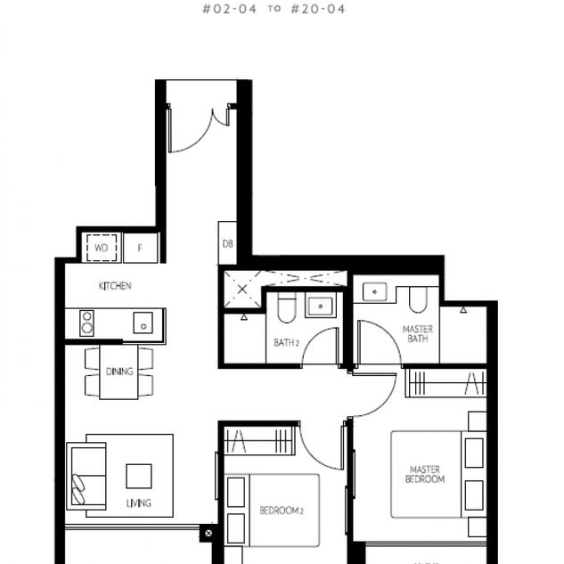 floorplans1.PNG