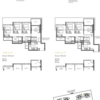 parc-esta-floor-plans-8-jwS100.jpg