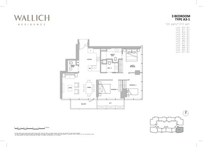 wallichresidence-3bedroom.jpg