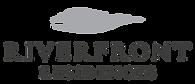 Riverfront-residences-logo.png