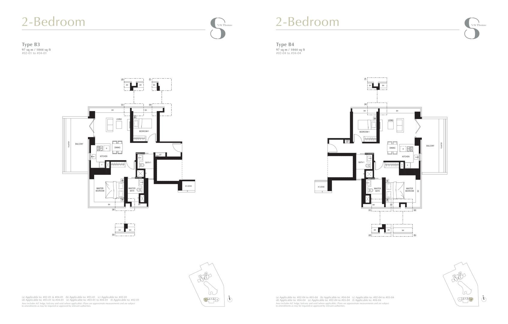 2-Bedroom_Type-B3-B4.jpg
