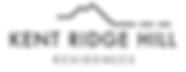 kent-ridge-hill-residences-logo.png
