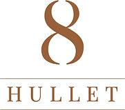 8-Hullet-logo.jpg