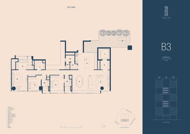 B3-Floorplan-21-Angullia-Park-1.jpg