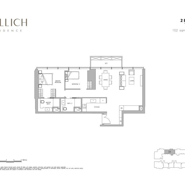2-Bedroom-Type-A2-2.jpg