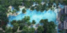 TFR_Landscape.jpg