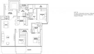 marina-one-residences-floor-plan-03-1024