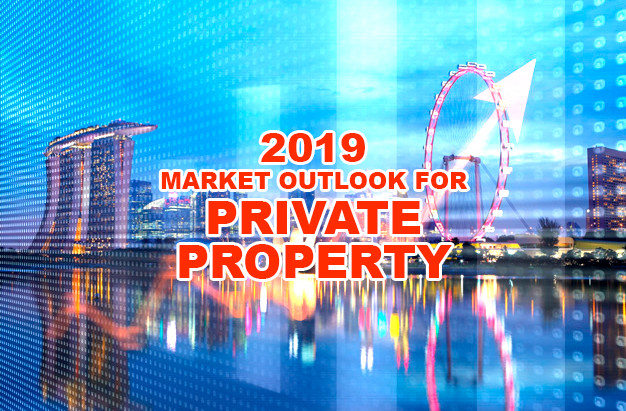 2019 Market Outlook For Private Property