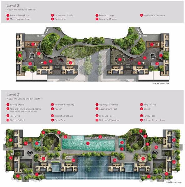 Marina-One-Residences-Facilities.jpg
