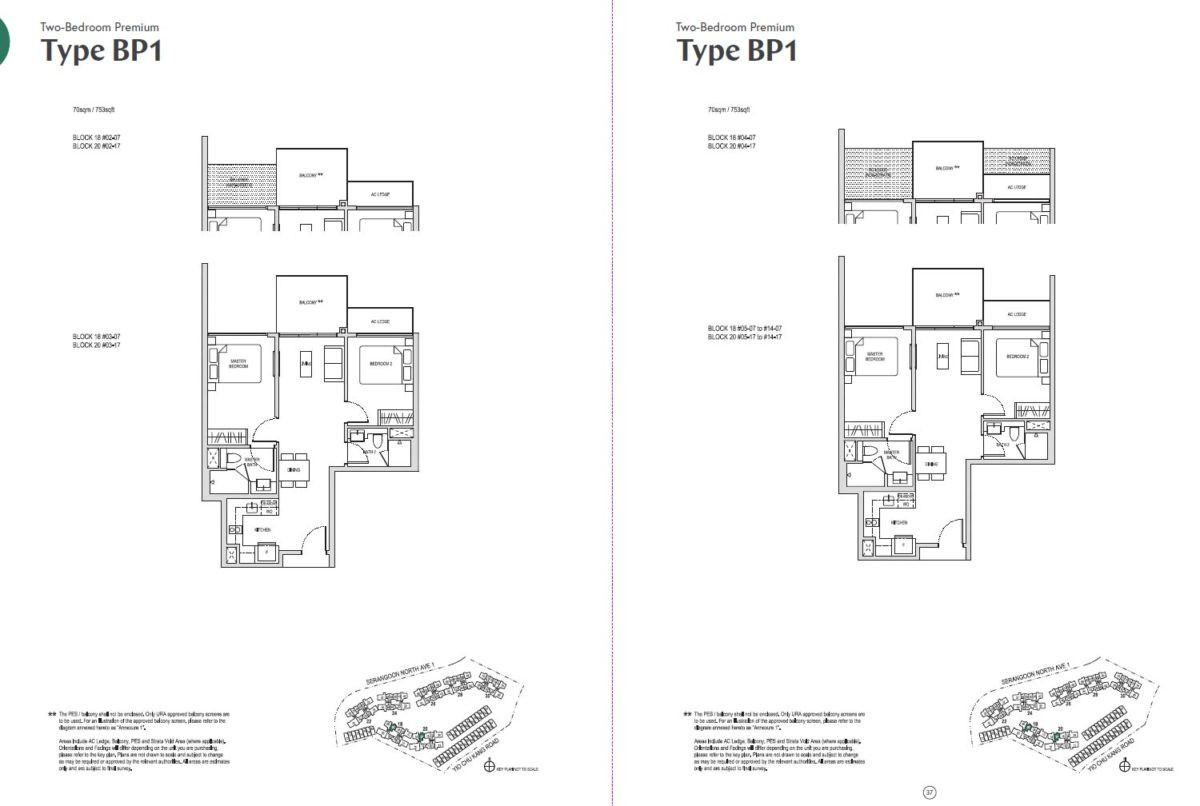 Affinity-At-Serangoon-Floor-Plan-BP1-120