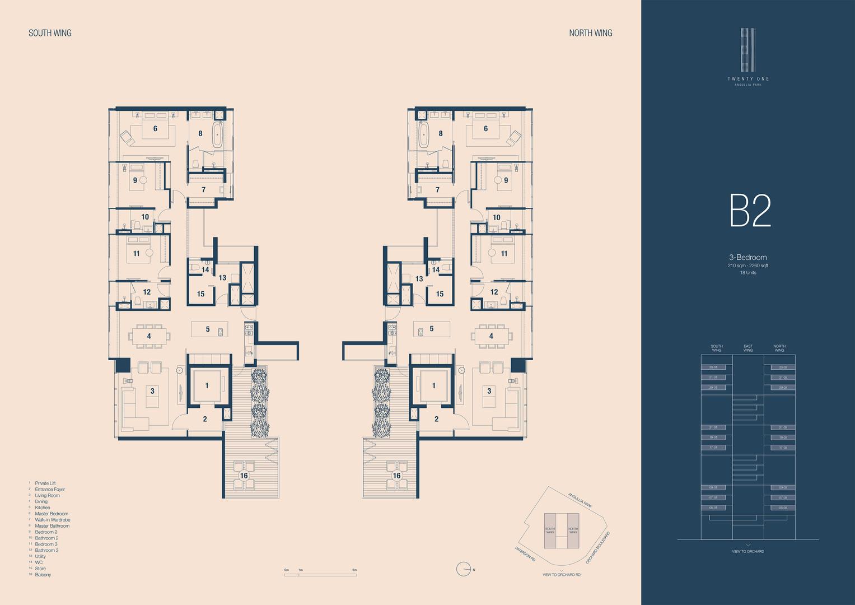 B2-Floorplan-21-Angullia-Park-1.jpg