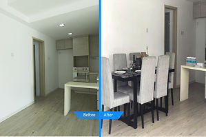Dining-Before&After1.jpg