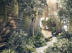 Martin-Modern-Secret-Garden-feat.jpg