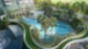 8 St Thomas - Overall pool.jpg