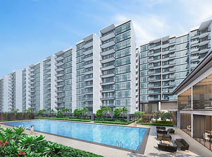 Treasure-At-Tampines-Condominium.jpg