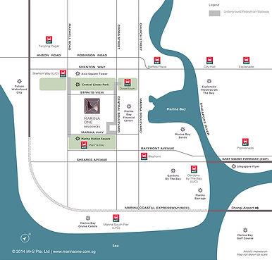 Marina-One-Residences-Location-Map.jpg