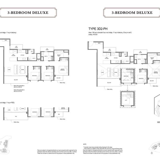 3-Bedroom-Deluxe.jpg