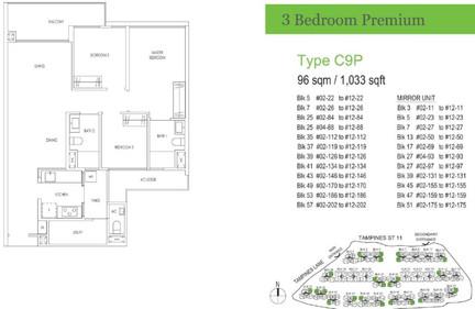 treasureattampines-floorplan-C9P-1024x66