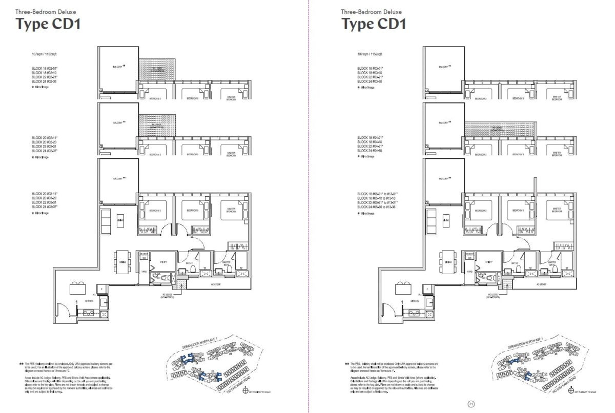 Affinity-At-Serangoon-Floor-Plan-CD1-120